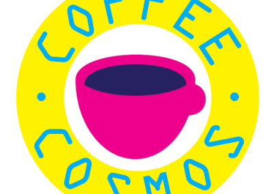 Coffee Cosmos