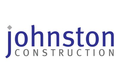 Johnston Construction