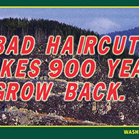 Washington Wilderness Coalition